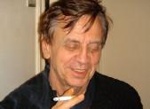 Jodi, toute la nuit de Didier de Lannoy