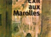 Exil aux Marolles de Inge Schneid
