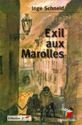 exilmarollescov1.jpg