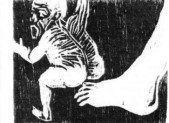 Les Feuillets de corde: Traverse et Couleur livres