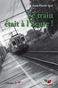 train-heure-cover1-rvb