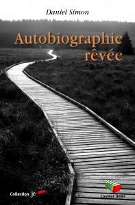 autobio-cover1-300